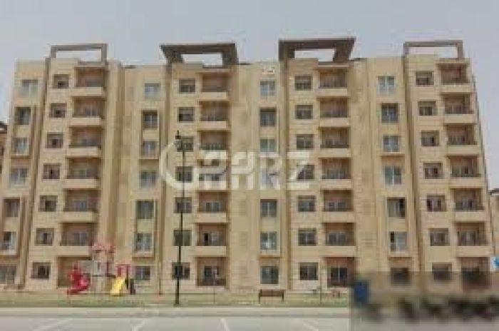 17 Marla Apartment for Sale in Karachi Creek Vista, DHA Phase-8