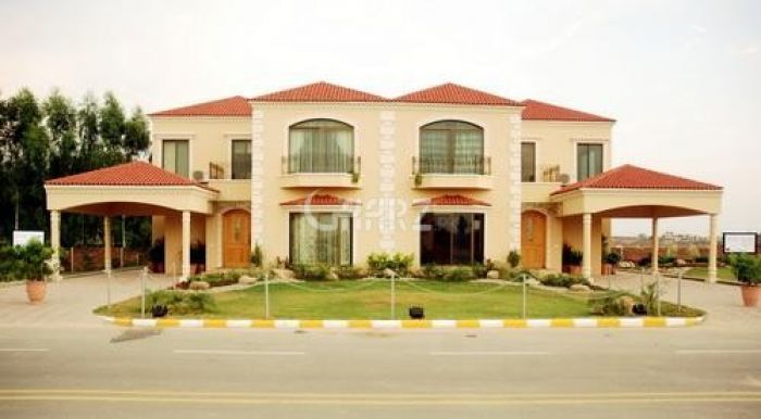 2 Kanal House for Sale in Lahore DHA Phase-2 Block R
