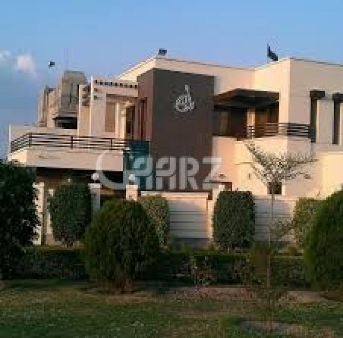 2 Kanal House for Sale in Lahore DHA Phase-2,
