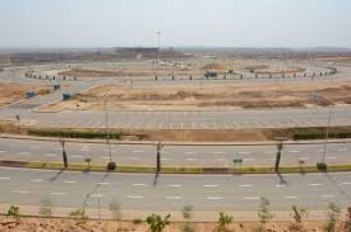 2 Kanal Residential Land for Sale in Lahore