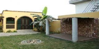 20 Marla House for Rent in Lahore Askari-11