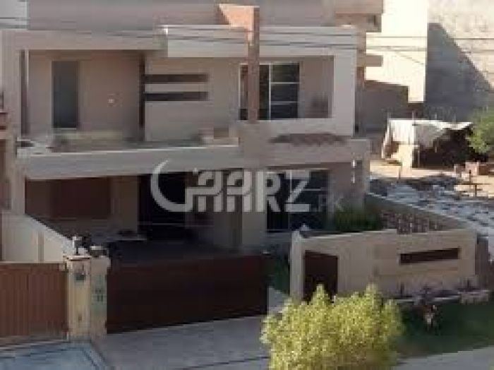 2000 Square Yard House for Sale in Karachi DHA Phase-6, DHA Defence