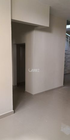 2040 Square Feet Commercial Shop for Rent in Karachi Bukhari Commercial Area, DHA Phase-6