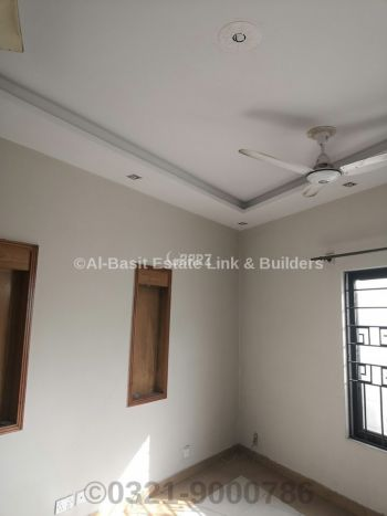 250 Square Yard House for Rent in Islamabad DHA Phase-2 Sector H