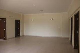2700 Square Feet Apartment for Rent in Lahore Askari-11