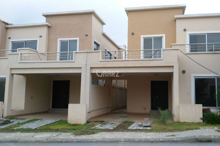400 Square Yard House for Sale in Islamabad E-11