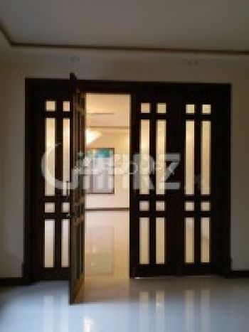 4 Marla Apartment for Sale in Karachi DHA Phase-7,