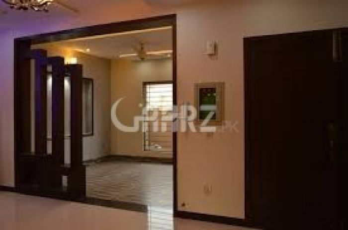 4 Marla House for Rent in Karachi Badar Commercial Area, DHA Phase-5