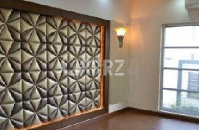 5 Marla House for Sale in Karachi Scheme-33