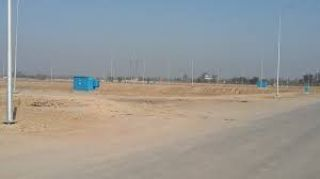 5 Marla Residential Land for Sale in Karachi DHA Phase-7 Extension