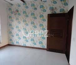 5 Marla Apartment for Rent in Lahore Askari-11