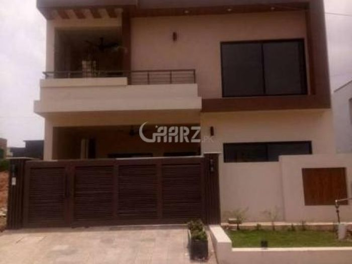 5 Marla House for Sale in Lahore Phase-2 Block M