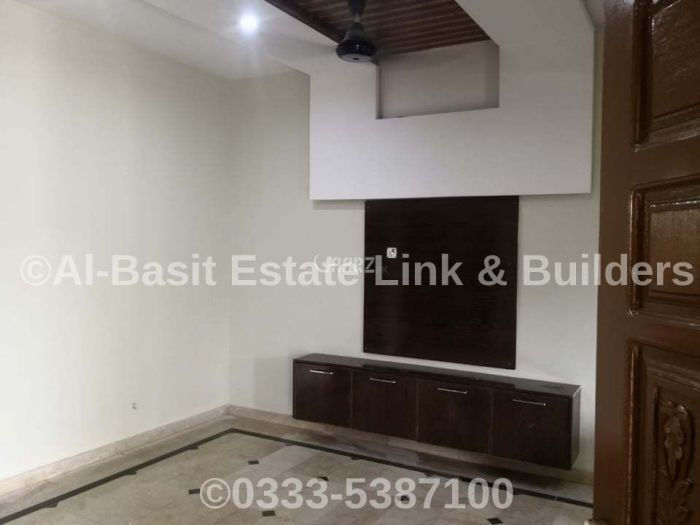 5 Marla House for Sale in Islamabad Shaheen Town Phase-1