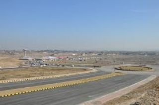5 Marla Residential Land for Sale in Karachi Precinct-10 Bahria Town