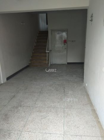 5 Marla Upper Portion for Rent in Lahore Model Town Block R
