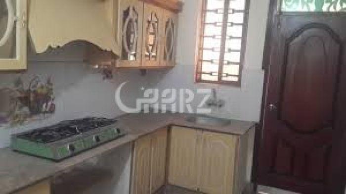 500 Square Feet Apartment for Rent in Karachi Delhi Colony