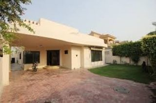 500 Square Yard House for Sale in Karachi DHA Phase-7, DHA Defence