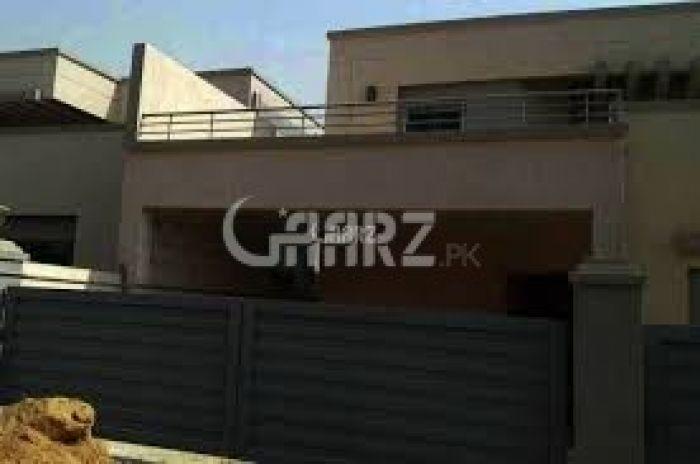 6 Marla House for Sale in Karachi Cornish Society