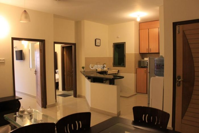 6 Marla Room for Rent in Islamabad G-11