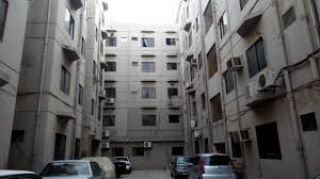 6 Marla Apartment for Rent in Karachi Gulshan-e-iqbal Block-16