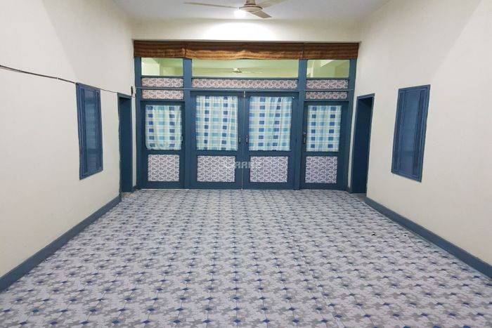 6 Marla House for Sale in Faisalabad Closer To Sadar Police Station