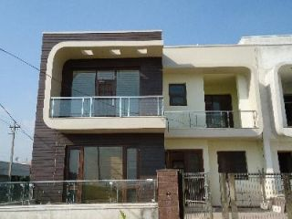 666 Square Yard House for Rent in Karachi DHA Phase-5