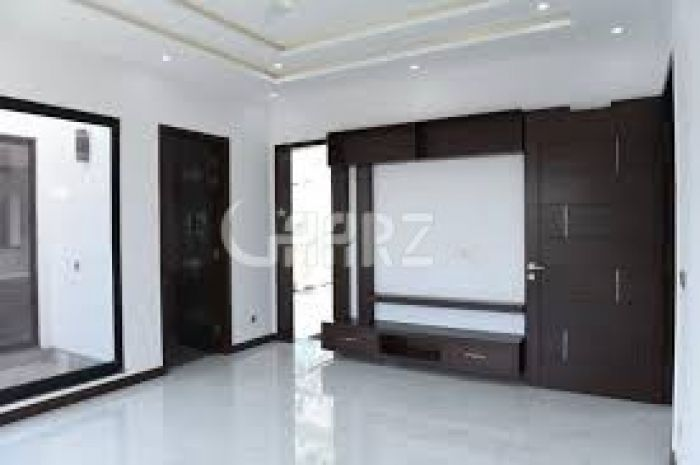 720 Square Feet Apartment for Rent in Karachi Punjab Colony