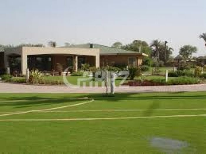 8 Kanal Farm House for Sale in Lahore Barki Road