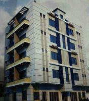 900 Square Feet Apartment for Rent in Karachi DHA Phase-5, DHA Defence