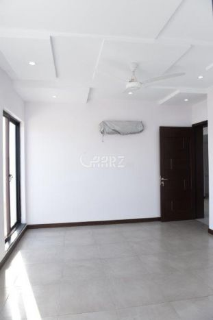 900 Square Feet Apartment for Rent in Karachi DHA Phase-6, DHA Defence