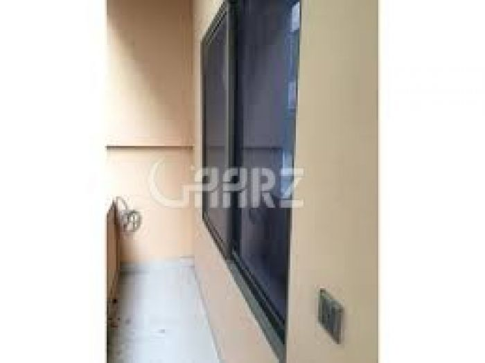 950 Square Feet Apartment for Rent in Karachi DHA Phase-6, DHA Defence,