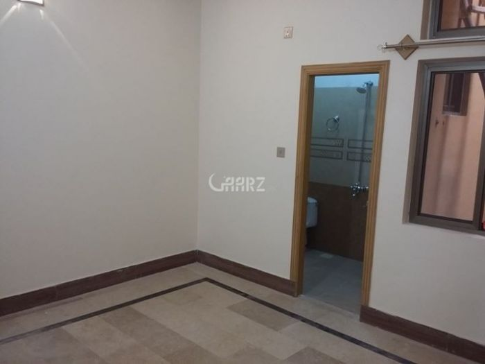 950 Square Feet Apartment for Sale in Lahore Al-kabir Town