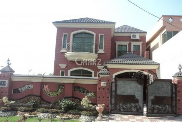 1 Kanal Lower Portion for Rent in Islamabad E-11