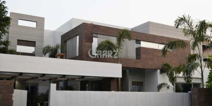 1 Kanal Upper Portion for Rent in Lahore State Life Housing Society