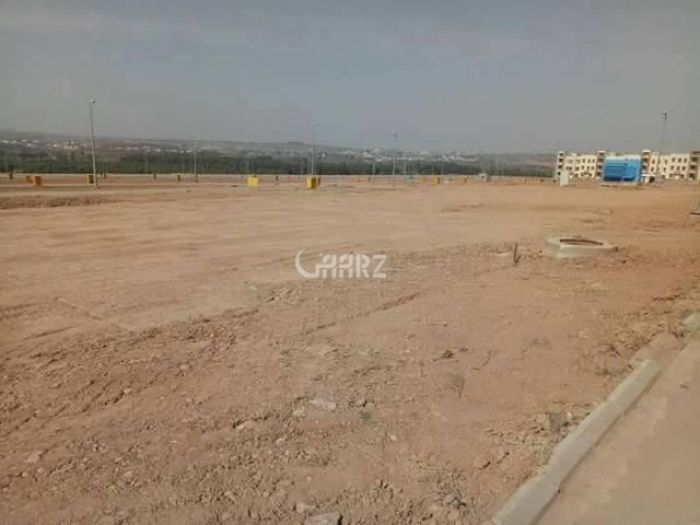 10 Marla Land for Sale in Lahore Lda City