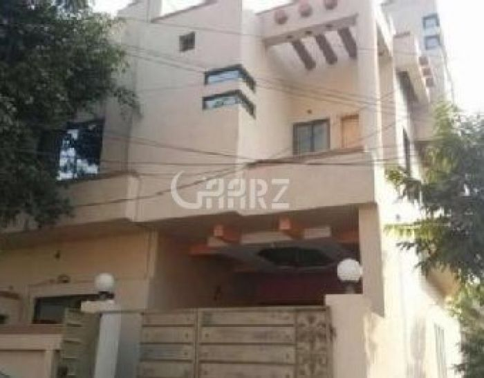 18 Marla House for Sale in Islamabad F-10