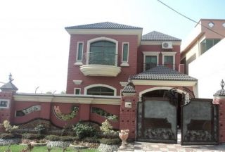 19 Marla Upper Portion for Rent in Islamabad F-11