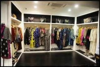 2000 Square Feet Commercial Shop for Rent in Islamabad F-10