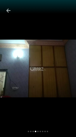3 Marla House for Sale in Lahore Bastami Road