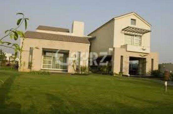 40 Marla House for Rent in Lahore DHA Phase-4