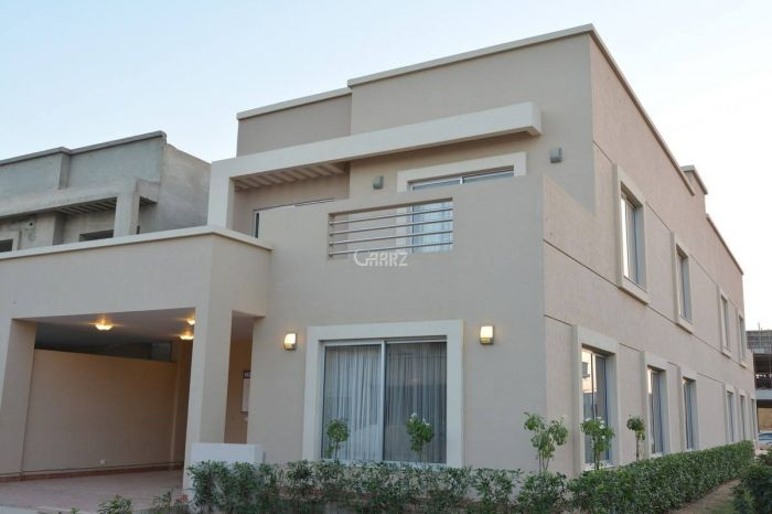 6 Marla House for Sale in Islamabad E-11/4