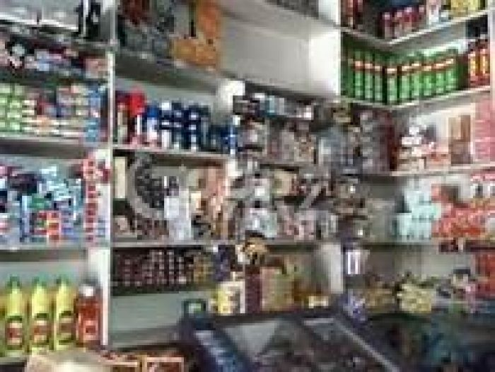 616 Square Feet Commercial Shop for Rent in Islamabad F-10 Markaz