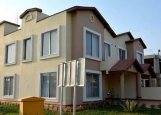 7 Marla House for Sale in Islamabad G-15/1
