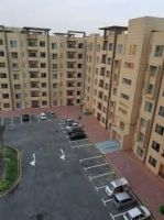 878 Marla Apartment for Sale in Islamabad G-15 Markaz