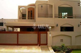 1 Kanal House for Rent in Lahore DHA Defence