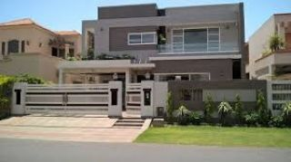 1 Kanal House for Sale in Lahore Central Park Housing Scheme