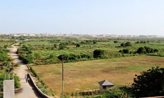 1 Kanal Residential Land for Sale in Lahore Central Park