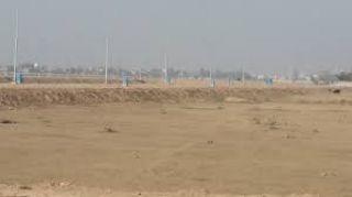 1 Kanal Residential Land for Sale in Lahore DHA Phase-7 Block R