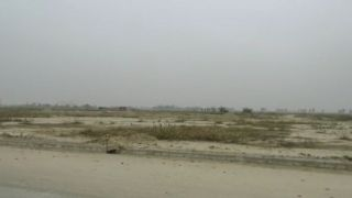 1 Kanal Residential Land for Sale in Lahore Phase-8 Block U
