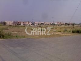 1 Kanal Residential Land for Sale in Lahore Phase-9 Prism Block M